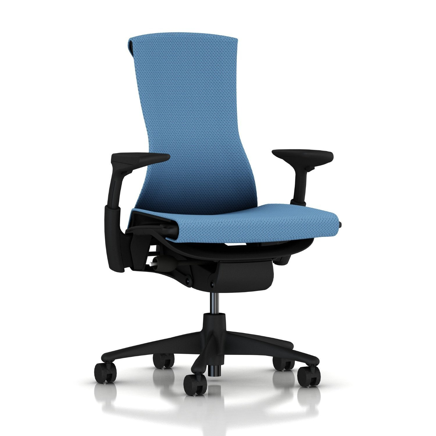 Best Ergonomic fice Chair Reviews 2017
