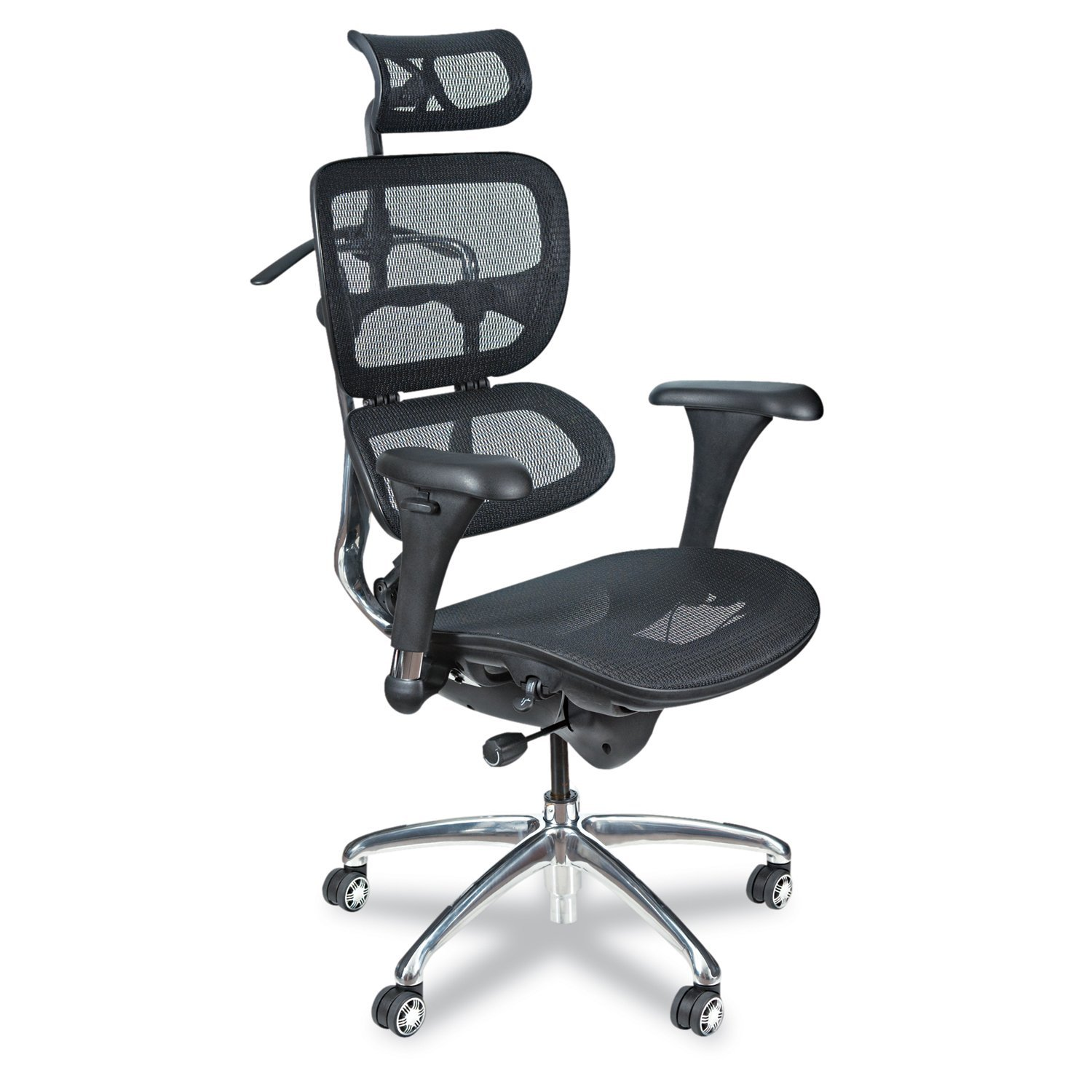 Good office chairs ergonomic - Of Course That S Very Important But The Truth Is That Purchasing A Chair That Provides All Around Comfort And Ergonomic Support To Your Entire Body Not