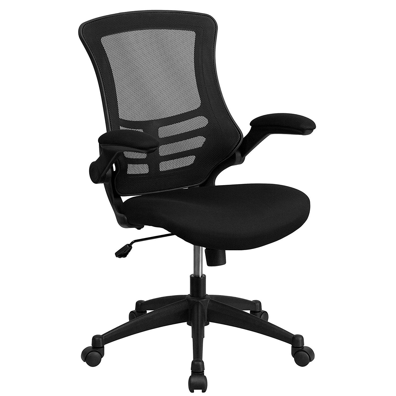 Best Ergonomic fice Chair Reviews 2017