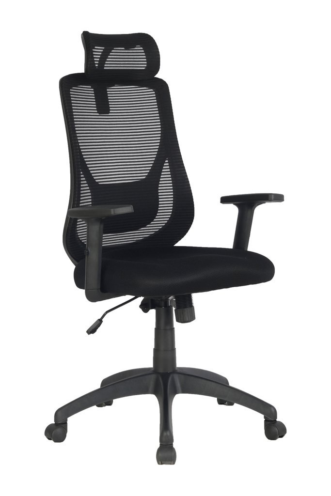 best ergonomic office chair reviews 2017 ergonomic innovations
