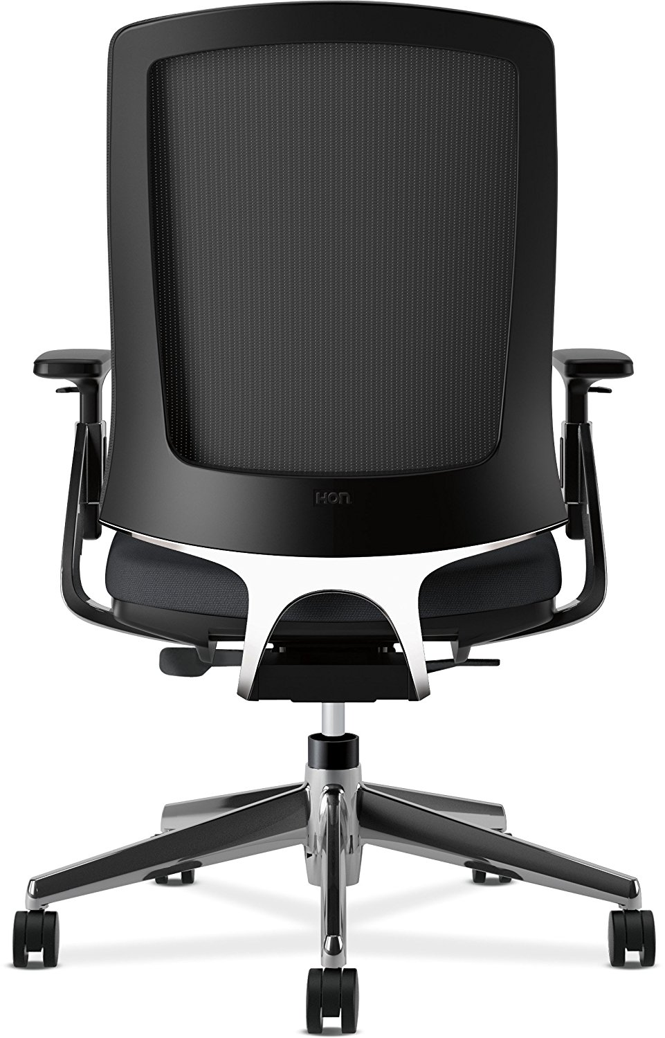 Another Potential Drawback To This Chair Is That Many Users Report The Seat Of Firmer Than Other Similar Office Chairs Thus Perhaps