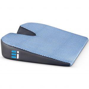 Wedge Seat Cushion